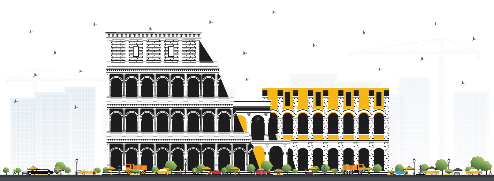 colosseum_new_isolated